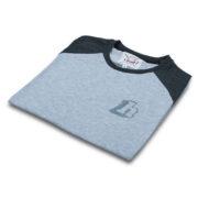 fut-h-gray10