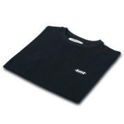 fut-origin-black10