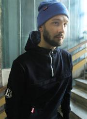 hoody-blue5