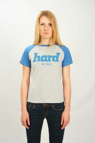 hardgirlblue5