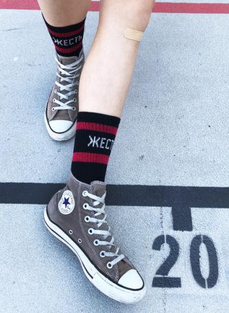 купить носки Жесть от HARD Kyiv