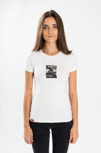 футболка лобановский