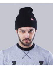 hat-black1