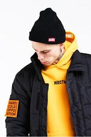 hat19-black-hard2