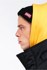 hat19-black-hard3