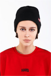 hat19-black-je1