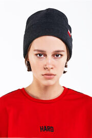 hat19-grey-je1