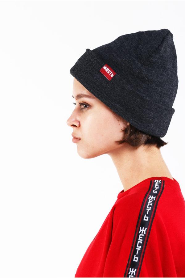 hat19-grey-je2