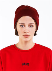 hat19-red-je1