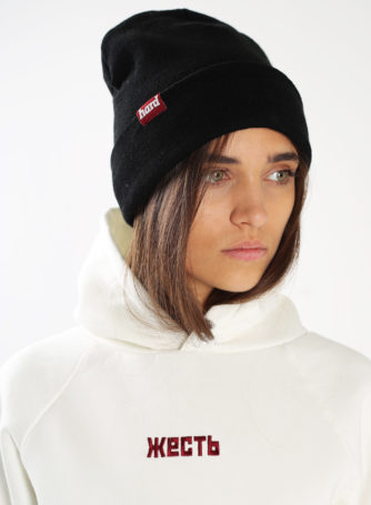 hat3items-black3