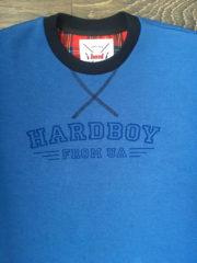 swit-blue-hardboy3