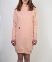hoo-dres-pink11