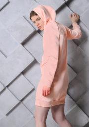 hoo-dres-pink3