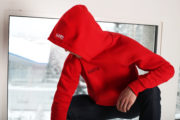 hoo-red4