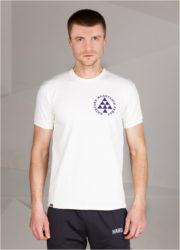 футболка с рейва