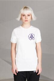 футболка RAVE Kyiv