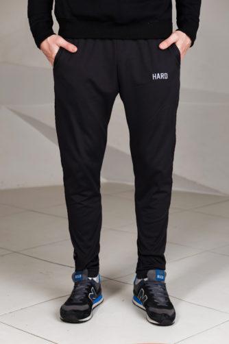 спортивні штани HARD