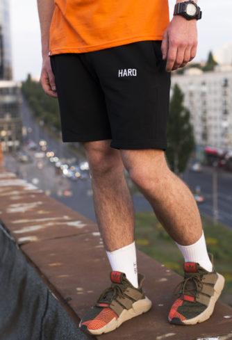 shorts18-black4