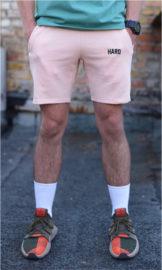 shorts18-pud1