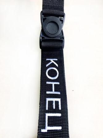 belt-black2