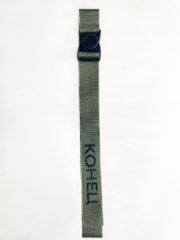 belt-haki1