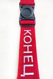 belt-red2