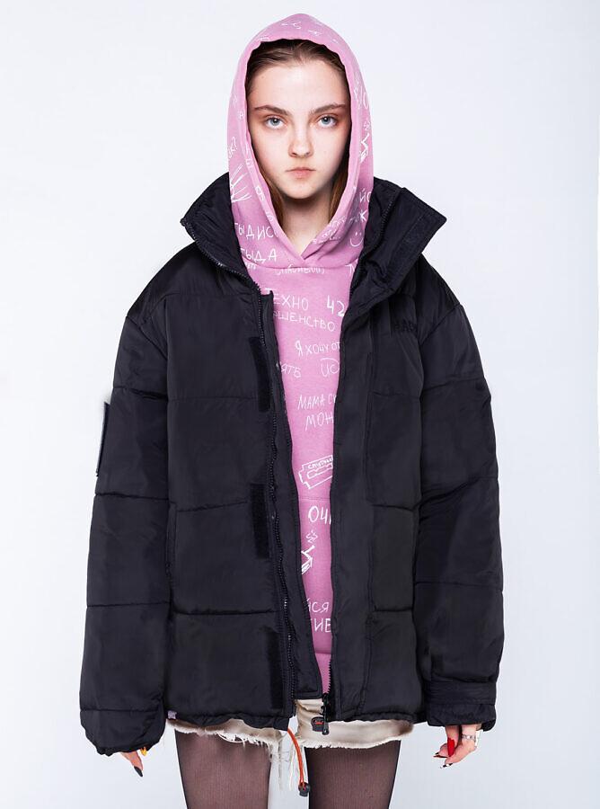 coat-black-1g
