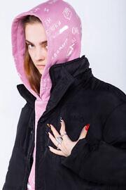 coat-black-2g