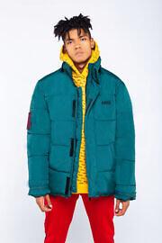 coat-green-1