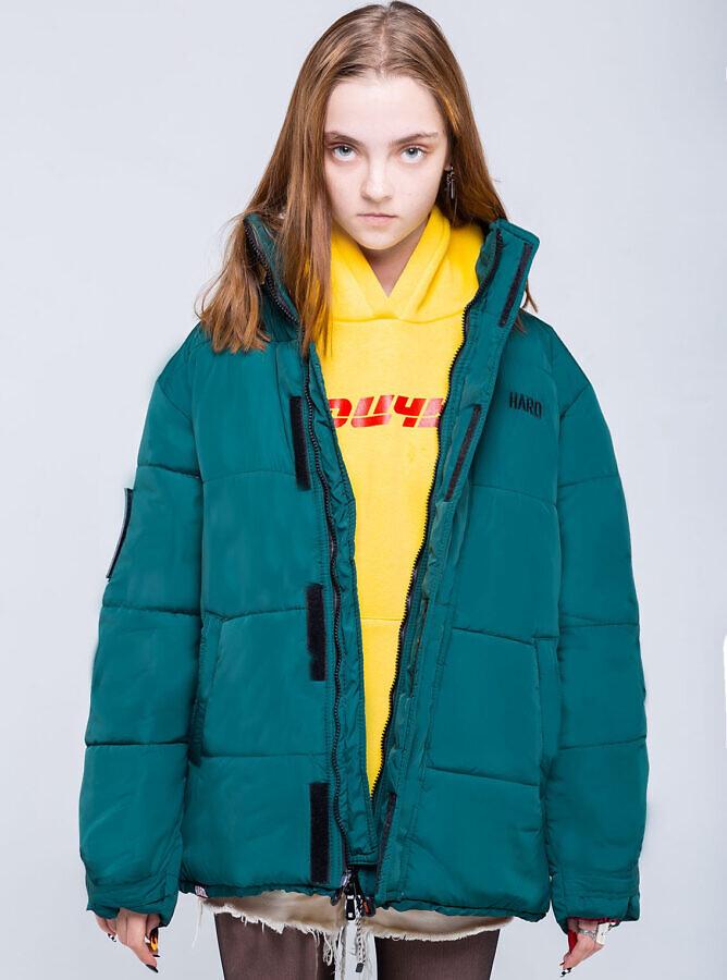 coat-green-1g