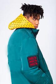 coat-green-2