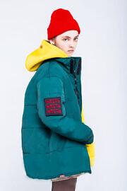 coat-green-2g