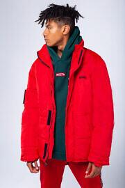 coat-red-1