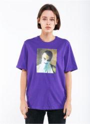 футболка hard