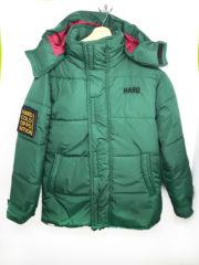 купить зимнюю куртку HARD