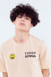 HARD футболка киевского бренда