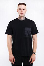 купить футболку Oversize