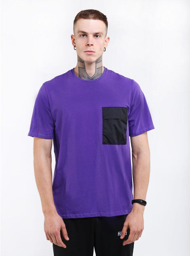 футболка киевского бренда