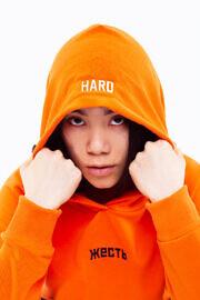 hood-jes-orang-g