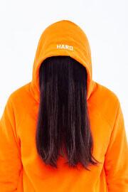 hood-jes-orang-g2