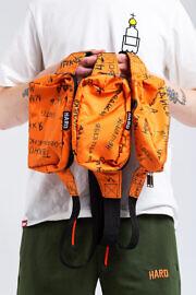 bag-kyivwalls3
