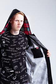 raincoat-black19-5