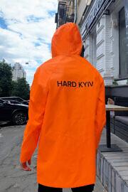 купити дощовик HARD KYIV