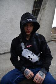 HARD streetwear from Kyiv