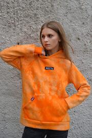 hoodie from kyiv