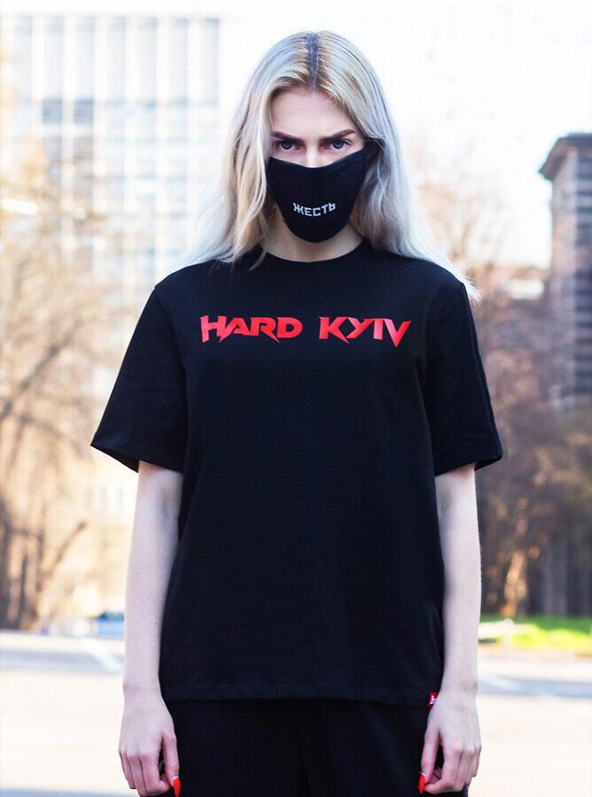 fut-hardkyiv2020-bl11