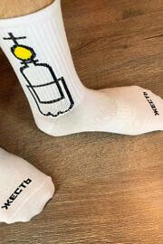 socks-prihod2