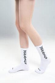 HARD Degradaція носки