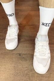 socks-je-wh2021-1