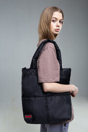 сумка черная HARD